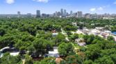 1709 Willow ST, Austin, TX 78702 - Image 1: Great proximity to downtown and surrounded by historic charmers and statement moderns
