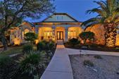 5909 LAGUNA CLIFF LN, Austin, TX 78734 - Image 1: Glowing single story on nearly 2 acres in the heart of Lake Travis!