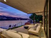 6706 Troll Haven, Austin, TX 78746 - Image 1: Not a bad place to come home to after a long day!
