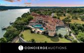 2924 Cliff PT, Spicewood, TX 78669 - Image 1
