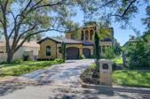 373 Meadowlakes DR, Meadowlakes, TX 78654 - Image 1