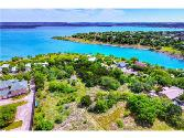 2053 Connie DR, Canyon Lake, TX 78133 - Image 1