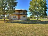 1301 Pecan Valley Dr, Marble Falls, TX 78654 - Image 1