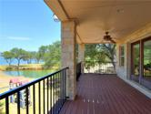 101 Kelly DR, Burnet, TX 78611 - Image 1