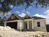 100 KNIGHTS ROW, Cottonwood Shores, TX 78657 - Image 1: This Modern farmhouse style home is going to knock your socks off!  Estimated finish date is Oct. 30th.