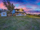 2302 PARKVIEW DR, Marble Falls, TX 78654 - Image 1