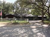 545 County Road 139, Burnet, TX 78611 - Image 1