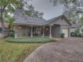 402 Meadowlakes DR, Meadowlakes, TX 78654 - Image 1