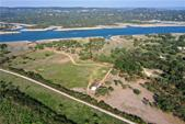 5902 Pace Bend RD N, Spicewood, TX 78669 - Image 1