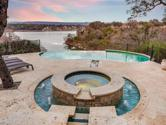 25630 Cliff XING, Spicewood, TX 78669 - Image 1