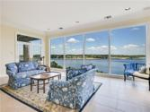 203 Corinthian, Lakeway, TX 78734 - Image 1: The lake views from this home are breathtaking.