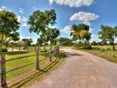 3401 Wolf Creek Ranch RD, Burnet, TX 78611 - Image 1