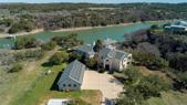 23704 REPLICA RD, Spicewood, TX 78669 - Image 1
