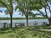 365 Meadowlakes DR, Meadowlakes, TX 78654 - Image 1