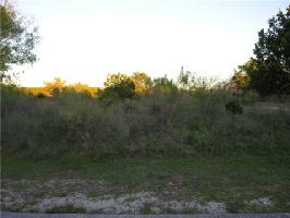 Lot 17 Wesley Ridge Dr, Spicewood, TX 78669 Property Photo