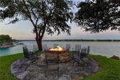 903 Cat Hollow Club DR, Spicewood, TX 78669 - Image 1