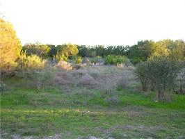 Lot 12 Wesley Ridge Dr, Spicewood, TX 78669 Property Photo