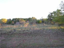 Lot 7 Wesley Ridge Dr, Spicewood, TX 78669 Property Photo
