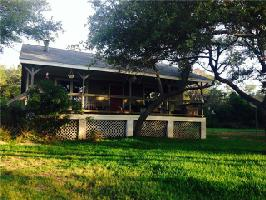 1308 EDGEWATER Dr, Spicewood, TX 78669 Property Photo