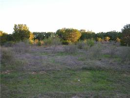 Lot 11 Wesley Ridge Dr, Spicewood, TX 78669 Property Photo