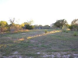 Lot 3 Wesley Ridge Dr, Spicewood, TX 78669 Property Photo