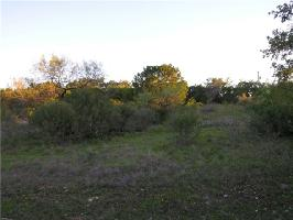 Lot 10 Wesley Ridge Dr, Spicewood, TX 78669 Property Photo