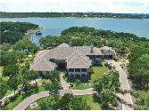 19700 Angel Bay Dr, Spicewood, TX 78669 - Image 1