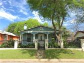 1702 Riverview ST, Austin, TX 78702 - Image 1: Front of House- Curb Side