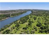 24422 State Highway 71, Spicewood, TX 78669 - Image 1