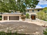 27108 Founders PL, Spicewood, TX 78669 - Image 1