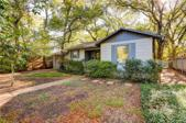 1905 Winsted LN, Austin, TX 78703 - Image 1