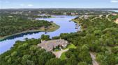 601 S Angel Light DR, Spicewood, TX 78669 - Image 1