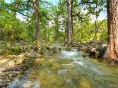 26109 Wild River Rd, Spicewood, TX 78669 - Image 1