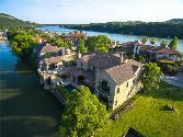 4407 Island Cv, Austin, TX 78731 - Image 1: Wonderful family home in the Island.  Cul-de-sac location-  room to play on the lake or at home!!