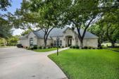 337 Olympia Fields ST, Meadowlakes, TX 78654 - Image 1