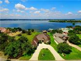 125 Wilderness Dr, Marble Falls, TX 78654 - Image 1
