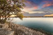 19556 Sandcastle DR, Spicewood, TX 78669 - Image 1