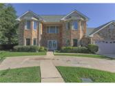 221 Meadowlakes Dr, Meadowlakes, TX 78654 - Image 1