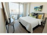 222 West Ave #2907, Austin, TX 78701 - Image 1: Fantastic views from your master bedroom!