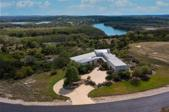 245 River Cliff PL, Spring Branch, TX 78070 - Image 1