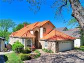 367 Meadowlakes DR, Meadowlakes, TX 78654 - Image 1