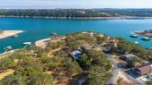 1209 EDGEWATER DR, Spicewood, TX 78669 - Image 1