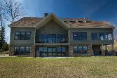 77 Windswept Lane, Plattsburgh, NY 12901 - Image 1: Main View
