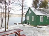 413 Petrie Road, Old Forge, NY 13420 - Image 1: Main View