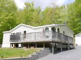 197 Pawnee Drive West, Old Forge, NY 13420 - Image 1: Main View
