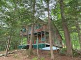 4674 State Route 28, Old Forge, NY 13420 - Image 1: Main View