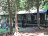4 Bluff Island, Tupper Lake, NY 12986 - Image 1: Main View