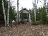 154 Griffin Road, Indian Lake, NY 12842 - Image 1: Main View