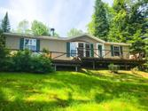 86 West Side Road, Bellmont, NY 12969 - Image 1: Main View