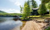 324 Langley Park Way, Long Lake, NY 12842 - Image 1: Main View